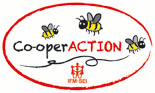 Co-operaction