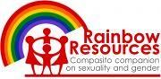 Rainbow Resources logo